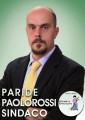 Paride Paolorossi