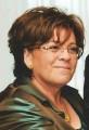 Maria Luisa Lasca