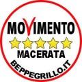 Movimento Cinque Stelle Macerata (Carla Messi)