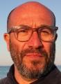 Tommaso Galeone