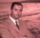 Alessandro Vallesi