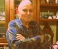 Lucio Tranzocchi