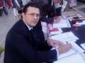 Gianluca Gelsomino